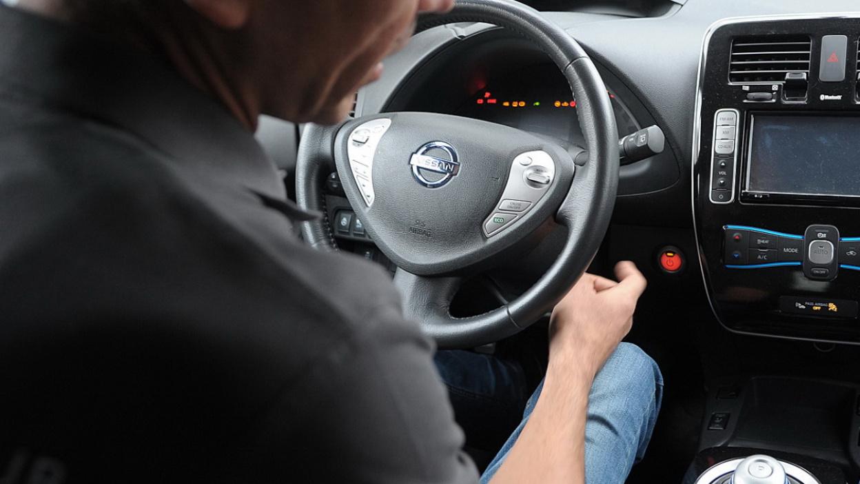 Преимущества и недостатки альтернатив для автомобилистов